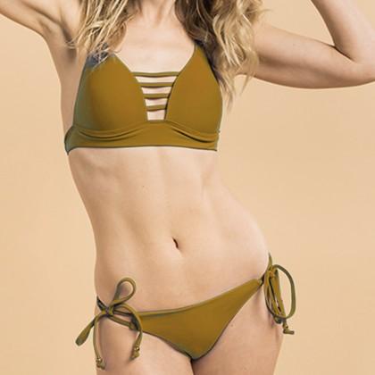 MEZUKO - Palette Bikini