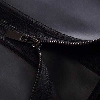 LOV - Sexy Shapewear